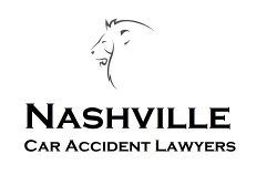 Nashville Car Accident Lawyers