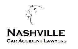 Nashville Car Accident Lawyers